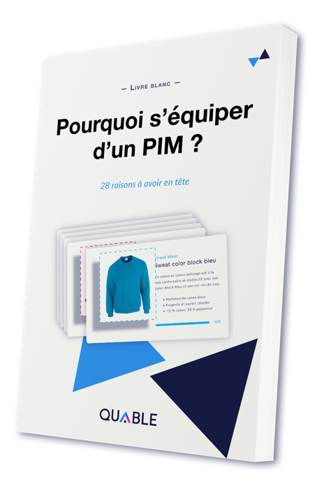 Couv-LivreBlanc2