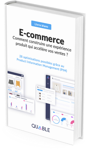cover ebook 28 optimisations